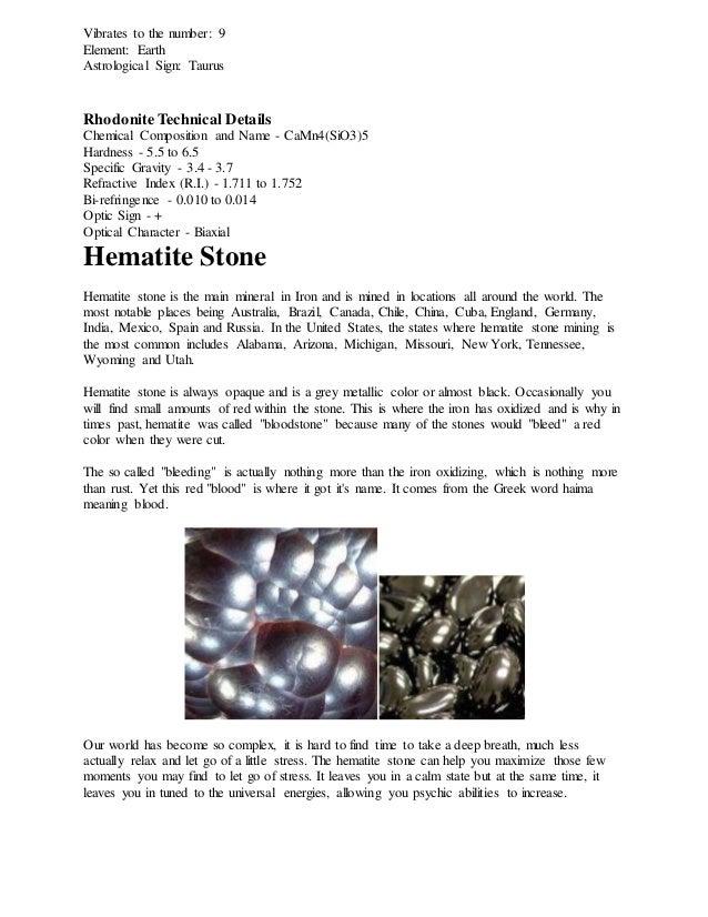 UNIVERSE MULTINATIONAL LIMITED GEMSTONE introduction