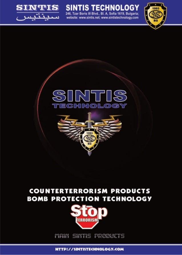 1http://sintistechnology.com