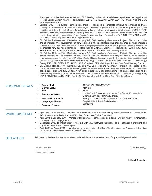 Lithesh Anargha Resume Final 1.0