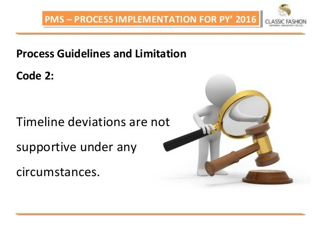 limitations in pms Pms center makes no warranties, expressed or implied, and hereby disclaims  and negates all other warranties, including without limitation, implied warranties.