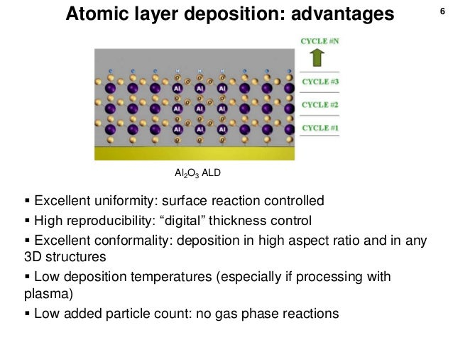 the benefits of remote plasma in cnt production Hrtem of fiji® deposited zro2 on nitrided al2o3 buffer layer j-j huang, et al improvement in electrical characteristics of crystalline zro2 /nitrided al2o3 gate stacks grown by remote plasma atomic layer deposition, ecs j solid state sci technol 2013 volume 2, issue 12, p524-p528.