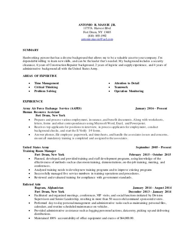 speak essay questions gp
