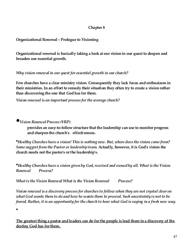 Cover letter template apa style image 10