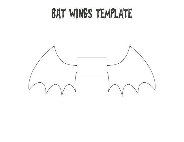 Bats roll on