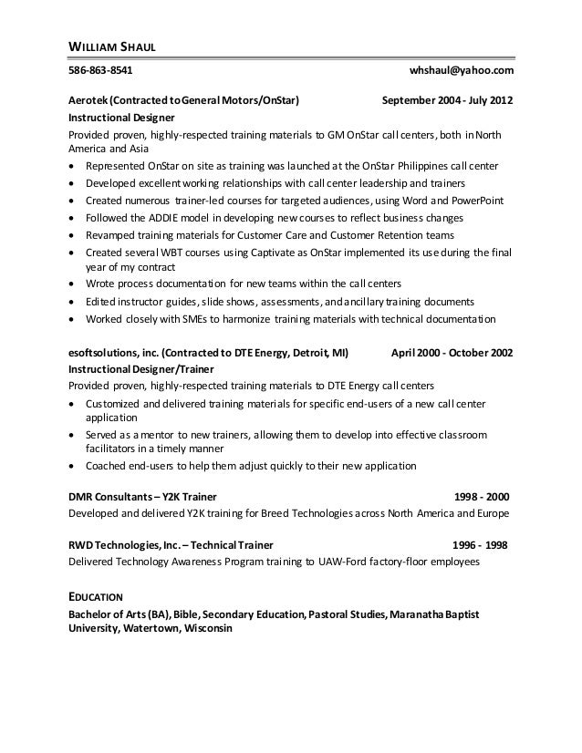 Old Fashioned Dte Energy Resume Composition - Best Resume Examples ...