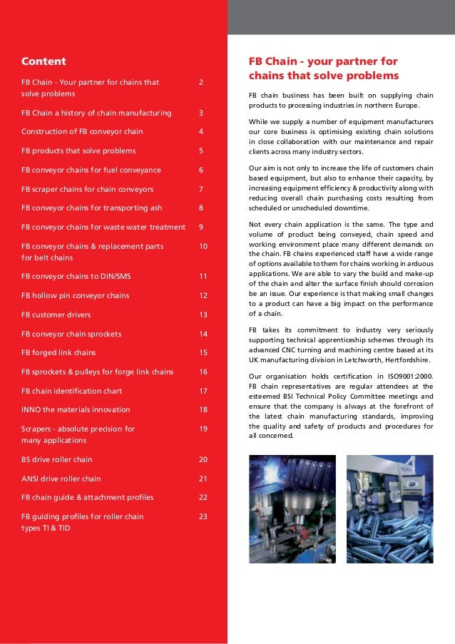 FB-Conveyor Brochure UK-low Slide 2