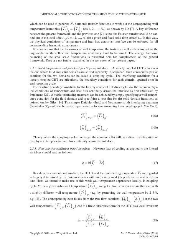 Основы теории дискретных сигналов и