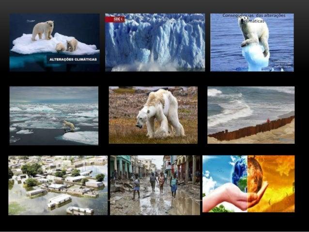 Produto Final: 1- Livro do artista 2- XIX Concurso dos Artistas Digitais 3- Integração da Carta dos Direitos do Planeta Te...