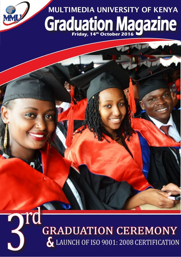 graduands list jkut 2014