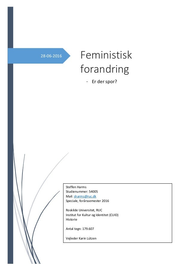 mærket diagram af penis