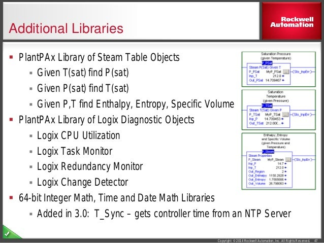 discovering the functionality of the plantpax library of