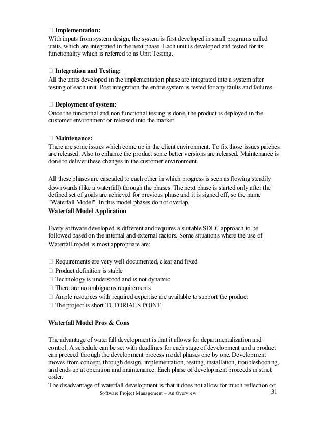 horspool and humphreys eu law essays