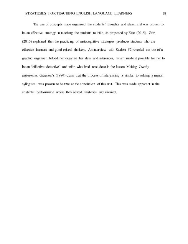 Argumentative Essay Thesis Statement Climate And Weather Essay Narrative Health Care Essays also Political Science Essay Topics Weather In Greece Essay Top English Essays