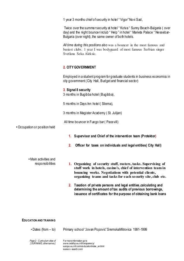 Radovan CVSRB (1) Slide 2