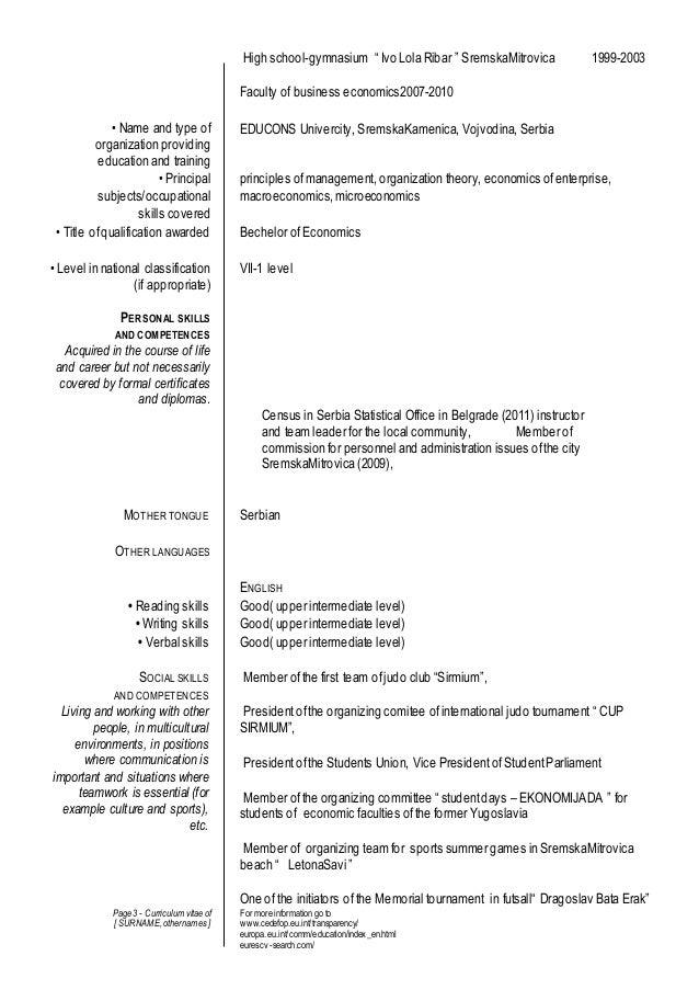 Radovan CVSRB (1) Slide 3