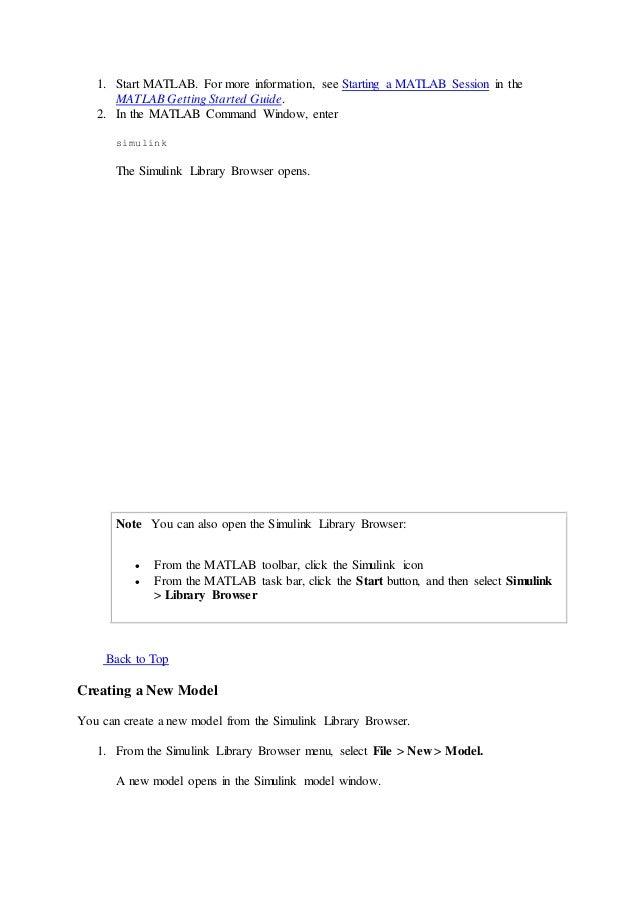 Blog Archives - blogginglivin