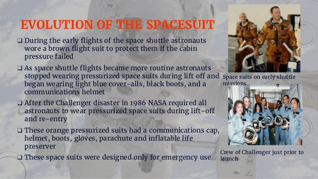 space shuttle cabin pressure - photo #18
