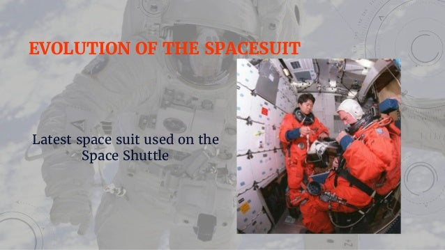 space shuttle cabin pressure - photo #46
