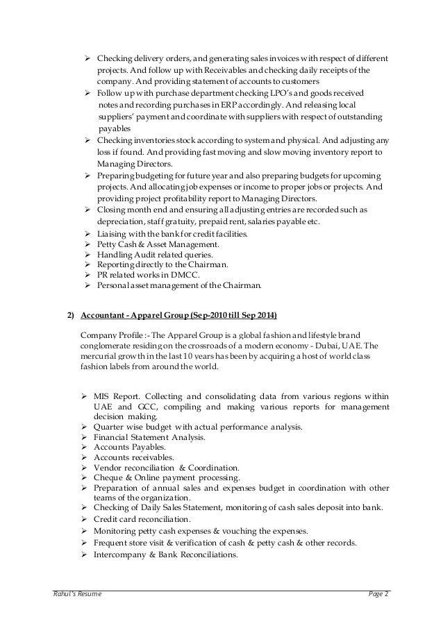 preparing projected profit and loss account Pos tentang profit and loss account and cash  informasi jadwal training / pelatihan indonesia  informasi jadwal training / pelatihan indonesia 2018.
