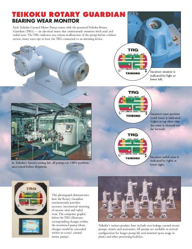 teikoku general brochure 5 638?cb=1441461058 teikoku trg converter wiring diagram best wiring diagram images teikoku pump wiring diagram at downloadfilm.co