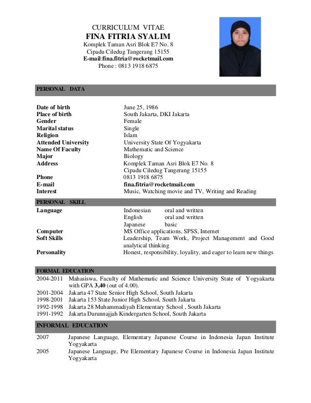 Low Cost How To Write Cv To University Pitch Perfect How To Write A