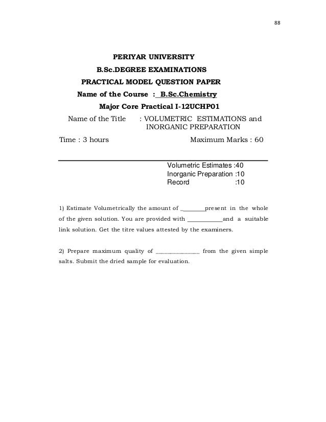 complexometric titration essay Titrimetry or measurement by titration includes a set of widely used analytical techniques, some of which have been in   complexometric titrations.