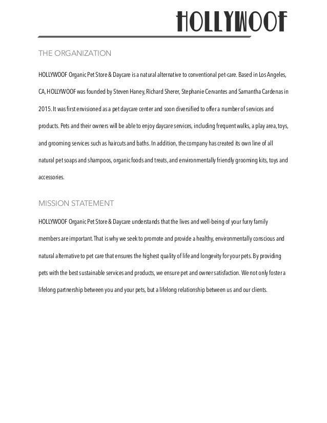 Business Proposal Pdf