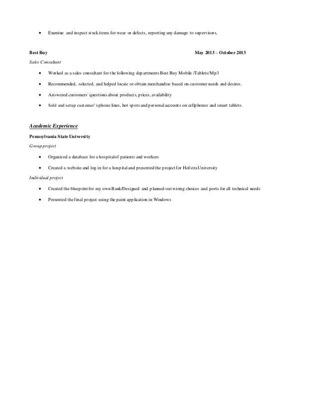 Cv writing service melbourne