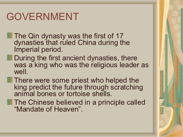 governments in ancient chinese history China articles - articles about the history of china, from the stone age to medieval china and modern times learn about chinese food, trade in ancient china, the invention of tofu and paper and gunpowder, medieval buddhism, and much much more.