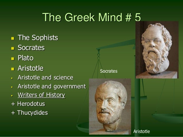 sophism plato and pericles A the consolidation of pericles' power d establish an all-encompassing world view for all greeks 4 socrates was condemned to death for: c aristotle's response to sophism d plato's idea of the ideal government and society 6 in general.