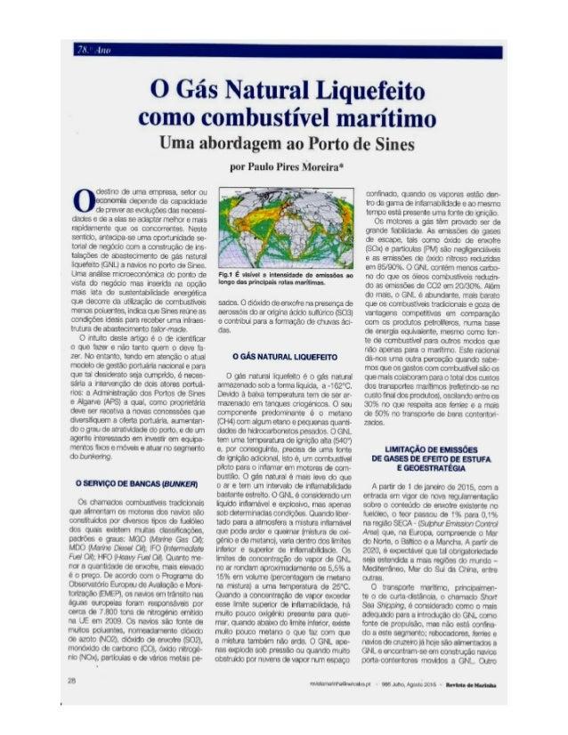 Rev. Marinha_Artig. Slide 2