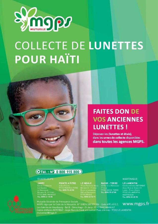 Le Bon Air Antilles   Guyane n°26 Mai-juin 2015 790935a579c5