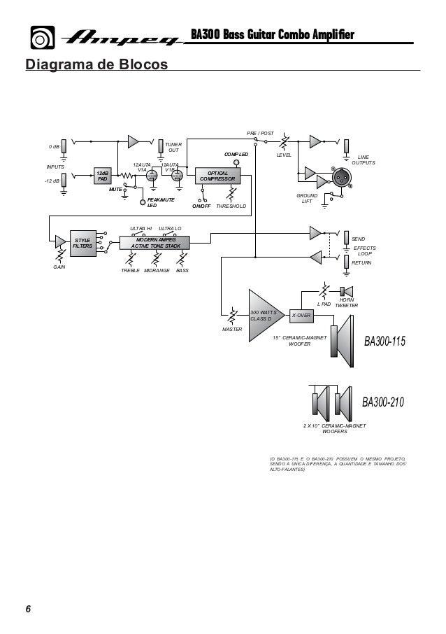 manual do combo para contrabaixo ampeg ba300 portugus 6 638?cb=1382529158 manual do combo para contrabaixo ampeg ba300 (portugu�s)  at crackthecode.co