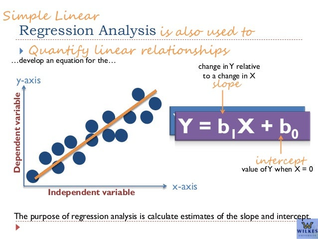 regression with discrete dependent variable 05072016 2sls regression with binary endogenous variable  the one that is used as dependent variable in the first  result of of first regression into a binary variable.