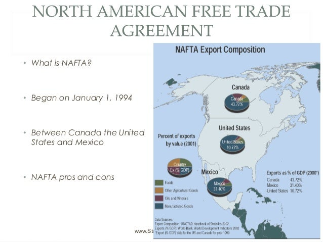 The pros and cons of trade unionism in the united states