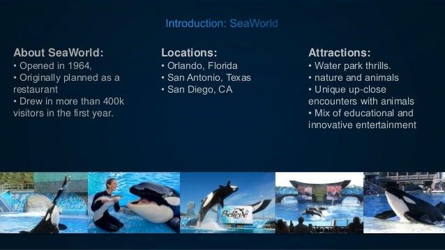 blackfish documentary citation
