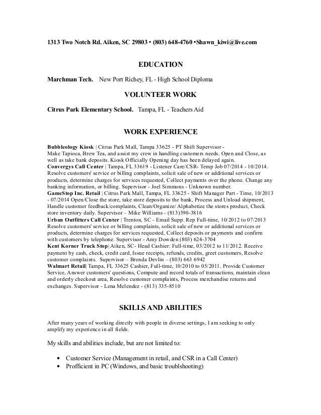 urban outfitters cover letter Eczasolinfco – Urban Outfitters Business Plan
