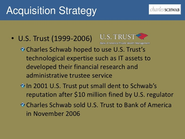`Talk to Chuck,' new Schwab ads say