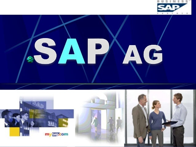 INTRODUCTIONINTRODUCTION… Kagermann, CEO of SAP AG, believed that emerging Internet-based Technologies and standards known...