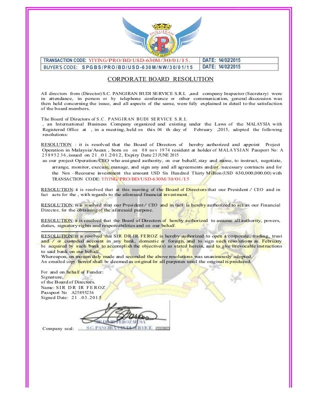 Draft doa190 190 2501 m agreement with letterhead 24 spiritdancerdesigns Choice Image