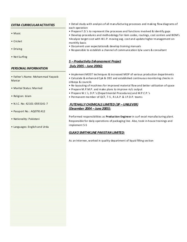 pakistan telecommunication company ltd project report Project report on ptcl 3200 words sep 19th, 2011 13 pages project  report on pakistan telecommunication company limited (ptcl) [ pic.