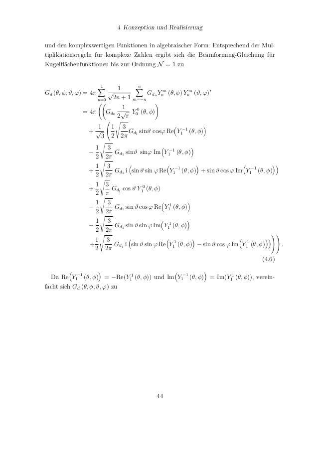 Schön Vereinfachung Algebraischer Gleichungen Arbeitsblatt Fotos ...