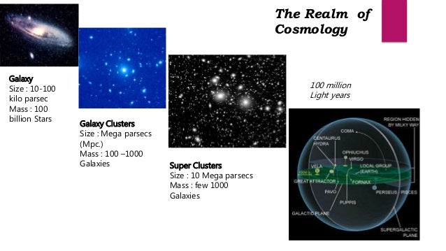 Philosophy of Cosmology (Stanford Encyclopedia of Philosophy)