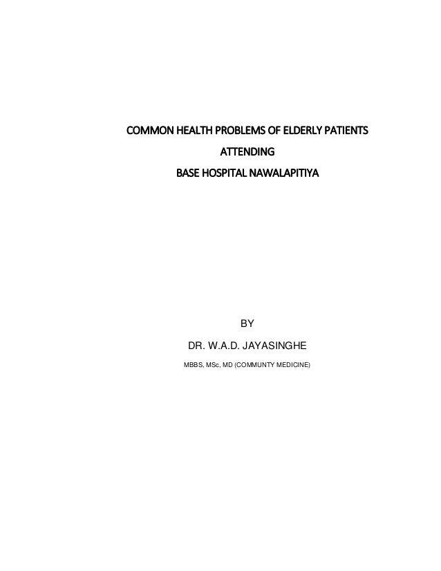 Dissertation basic medical sciences
