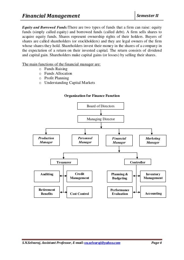 module 1 destination management notes Mation concepts and the destination management approach enhance each other in an optimal way 1 characteristics of information concepts 11 developing business strategies [6], entity-relationship approach and structured system analysis and design method [7, 8] four main modules are distinguished (see fig 1).