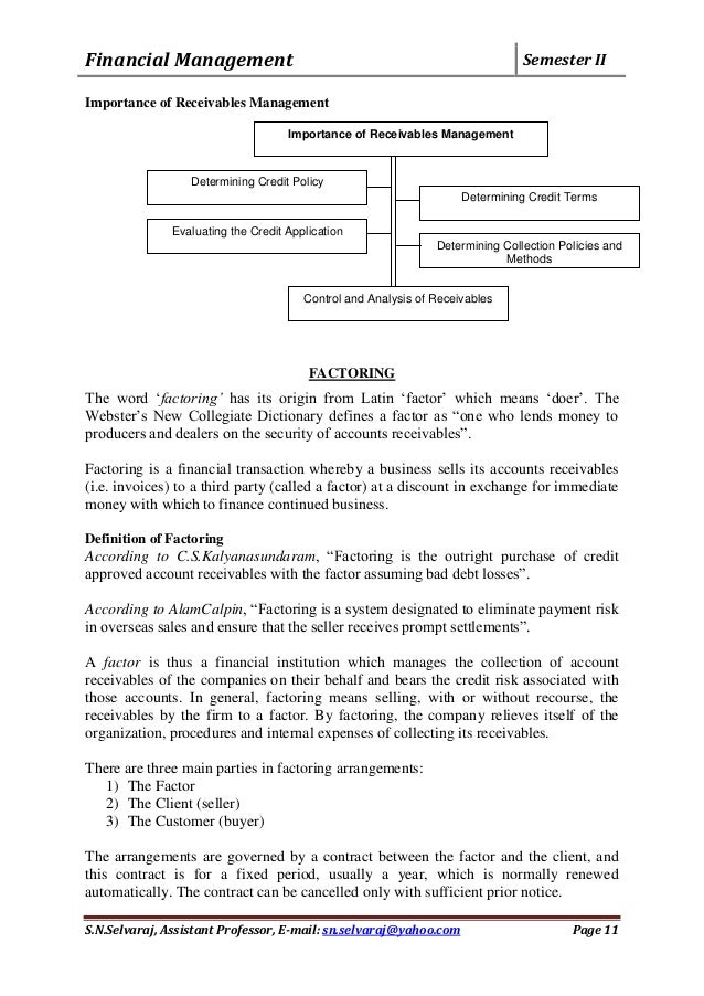 gb550 financial management unit 4 Kaplan gb 550 (financial management) – unit 1 final project unit 1 [gb550: financial management]unit 1 final project overview: the final project is due at the end of unit 5overviewthe purpose of the final project research paper is to examine capital-structure theory, issues, anddebates, while showing how capital-structure choices.