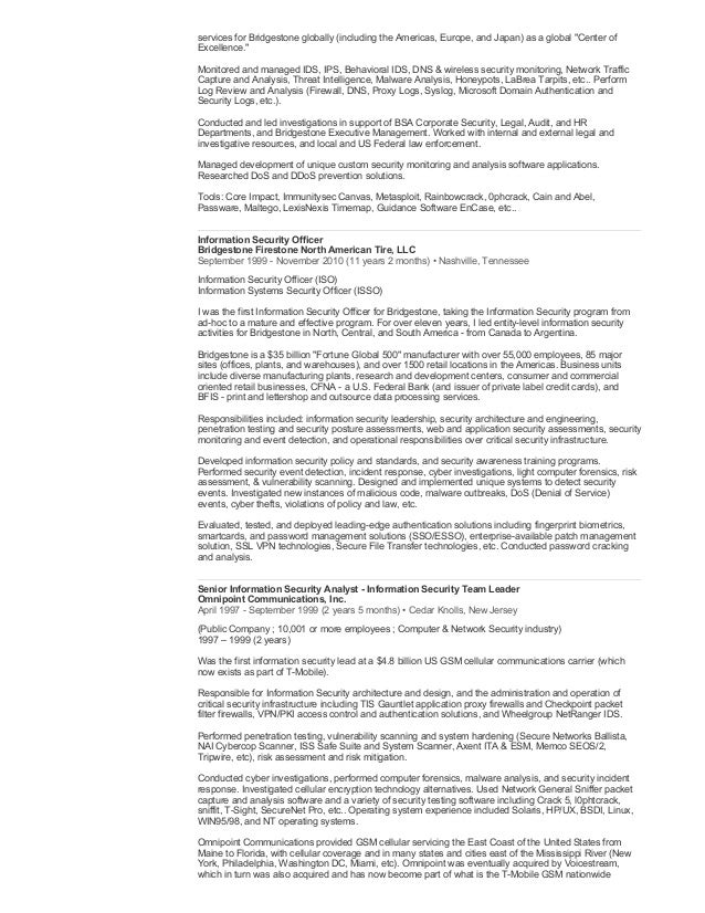 Resume-Plain-Text-Timothy Nolan 8-17-2015