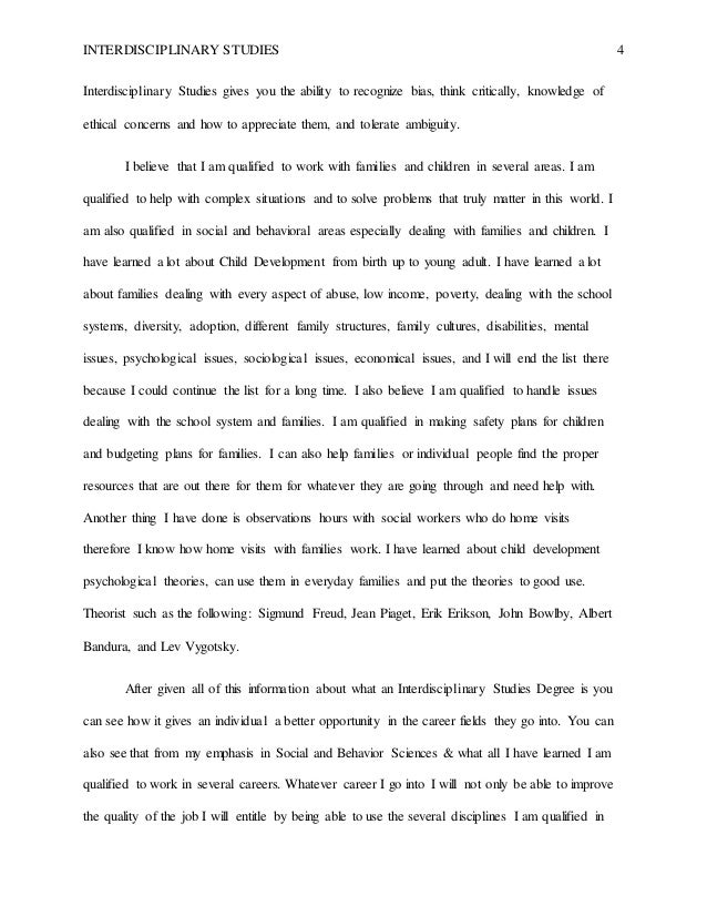 Sample Essay Topics For High School The Lady Of Shalott By La Rose Reflection Paper Example Essays also Essay About Learning English Language How To Do Essay If You Need Help Writing A Paper Contact  Lady Of  Science Fair Essay