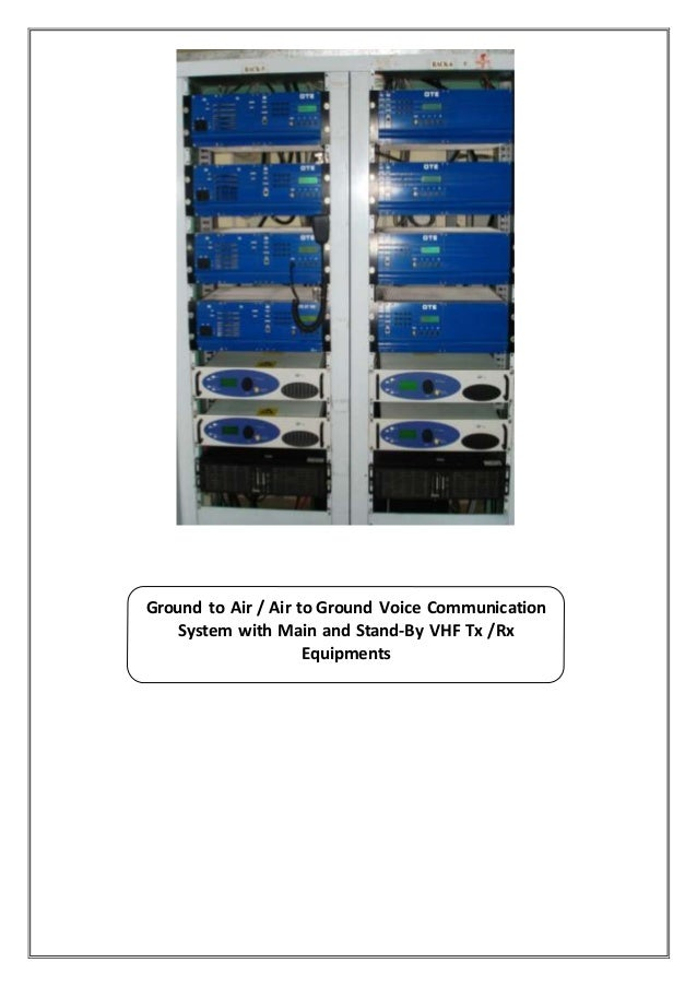voice communication control system vccs pdf download