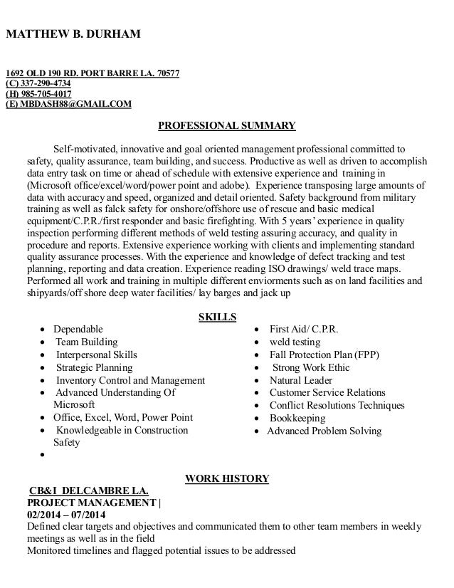 resume updated nov pdf